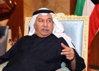 بالفيديو..صالح الذويخ: زيارة رئيس الوزراء الكويتي للقاهرة خطوة من خطوات توطيد العلاقات بين البلدين