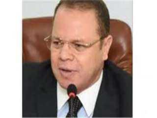 النائب العام: لا وجه لإقامة الدعوى الجنائية ضد فتاة العياط لوجودها في حالة دفاع شرعي عن عرضها