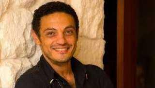 محمد على يعترف بخطف مواطنين وحبسهم مقابل الحصول على إتاوة