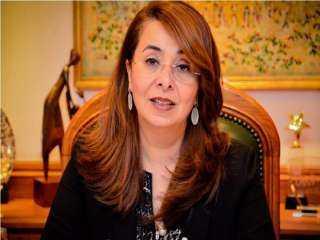 الأمم المتحدة: غادة والي أول امرأة في تاريخ أفريقيا مديرة لمكتب فيينا