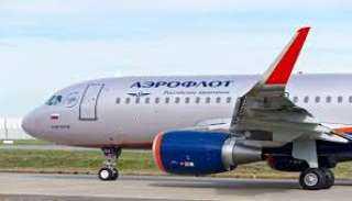 """""""الطيران المدنى"""" تنفى تأجيل استئناف الرحلات الروسية للمطارات المصرية"""