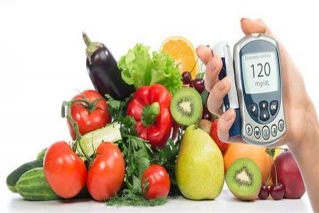 أفضل الأطعمة لخفض السكر في الدم والوقاية من السكري المرأة والصحة