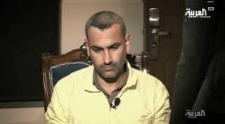 """شاهد.. فيلم وثائقى بعنوان """"بمواجهة الداعشى المغتصب"""" يكشف خطايا التنظيم الإرهابى"""