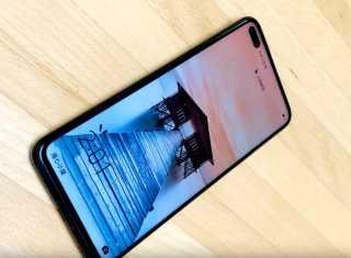 Xiaomi تثبت مواقعها في سوق الهواتف بجهاز منافس