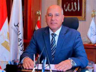وزارة النقل تكشف حقيقة التصريحات المنسوبة لكامل الوزير عن النقابات العمالية