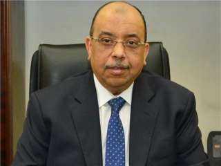 وزير التنمية المحلية : إحالة 380 موظف إلى النيابة الإدارية للتحقيق