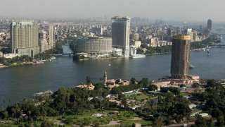 طقس اليوم دافئ على معظم الأنحاء.. والعظمى بالقاهرة 21 درجة