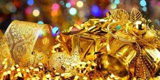 تعرف على أسعار الذهب في مصر اليوم 11-12-2019