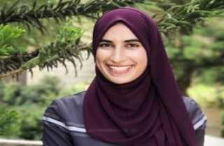 بالفيديو.. آخر ما قالته الفلسطينية شذى قبل اعتقالها من طرف الأمن الإسرائيلي
