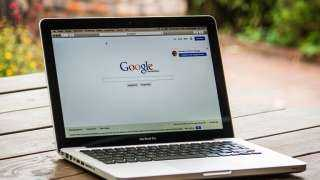 نسخة جديدة من Chrome تعزز أمن البيانات