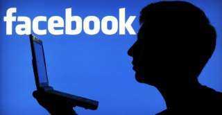 بالفيديو.. فضيحة الفيسبوك يتعرض للسرقة ويعرض موظفيه للخطر