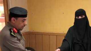 بعد حكم بسجنها.. الأكاديمية السعودية هند الدبيخي ترد بفيديو ورسالة