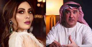 حبس مريم حسين وإبعادها عن الإمارات.. وبراءة صالح الجسمي