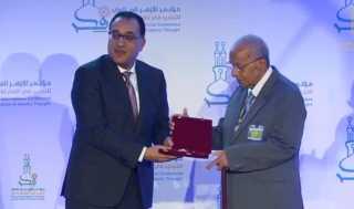 مدبولى يشهد افتتاح مؤتمر الأزهر نائبا عن الرئيس السيسي