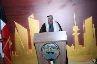 الذويخ: مصر الوجهة السياحية المفضلة للكويتيين منذ خمسينيات القرن الماضي