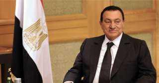 بالفيديو.. تفاصيل تشييع جنازة الرئيس الأسبق مبارك قبل ساعات من دفنه