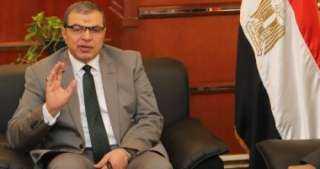 وزير القوى العاملة: مهلة شهرا لمغادرة الكويت للمنتهية إقاماتهم وغرامة للمخالفين