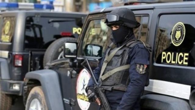 القبض على 7 متهمين بحوزتهم مواد مخدرة وأسلحة نارية فى أسوان   الحوادث   الصباح العربي