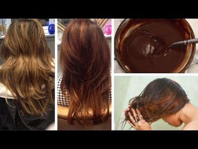 الأطلسي الظلام الوادي طريقة صبغ الشعر بالكركم والبيض Comertinsaat Com