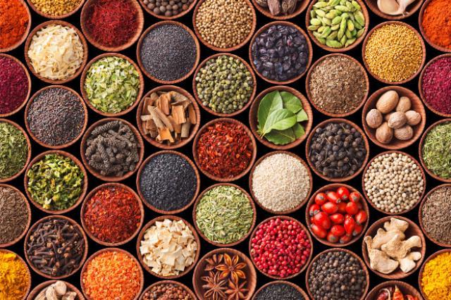علاج نزيف الرحم بالأعشاب الطبيعية المرأة والصحة الصباح العربي