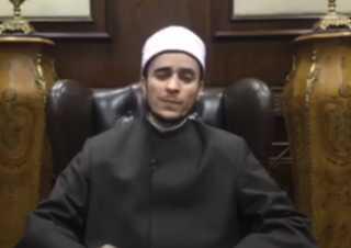 بالفيديو.. كفارة المفطر فى رمضان غير متعمد