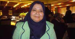 جيهان العسال تكشف أسباب ارتفاع نسب الشفاء من الفيروس فى مصر