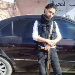 بالفيديو.. مرتكبا جريمة قتل واغتصاب وحرق عائلة بسوريا يرويان التفاصيل المروعة