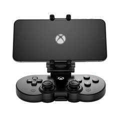 مايكروسوفت تعلن عن تقنيات مميزة لعشاق ألعاب Xbox