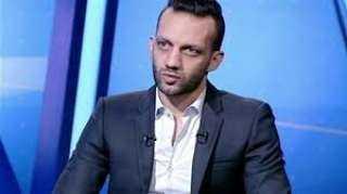 بالفيديو.. أمير مرتضى: إصابة كريم بامبو بفيروس كورونا وشفاء عواد
