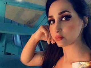 هند القحطاني: أنا هيفاء وهبي السعودية (فيديو)