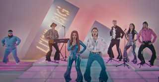 أغنية UNO لفرقة موسيقية روسية تحصد 138 مليون مشاهدة