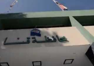 بالفيديو.. برنامج التنمية المحلية بصعيد مصر