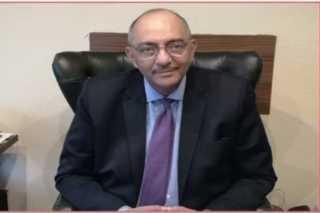بالفيديو.. سفير مصر بإسبانيا يكشف شفافية انتخابات الشيوخ وفرز الأصوات