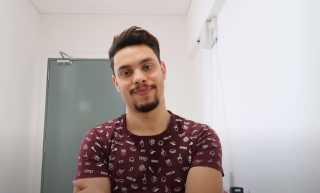 ننشر.. حقيقة فيديو اعتزال أحمد حسن وزينب للسوشيال ميديا بعد قرار إخلاء السبيل