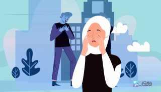 بالفيديو.. الإفتاء: التنمر سلوك مرفوض والإسلام حرم السخرية والتنابز بالألقاب