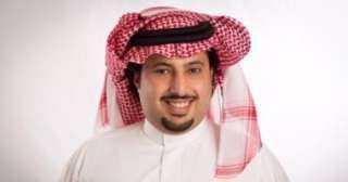 بالفيديو.. تركي آل الشيخ ينشر فيديو لمسؤول الأهلي ويرفقه بتغريدة مثيرة