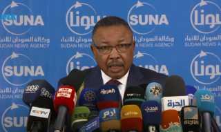 بالفيديو.. وزير الخارجية: فدينا السودان بثمن زهيد للعودة للمحافل الدولية