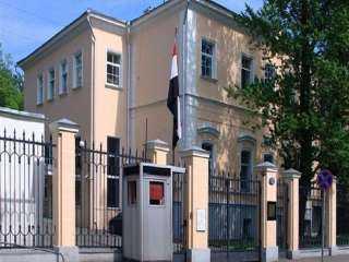 سفارة مصر فى اثيوبيا تكشف تفاصيل احتجاز مواطنين مصريين فى مطار أديس أبابا