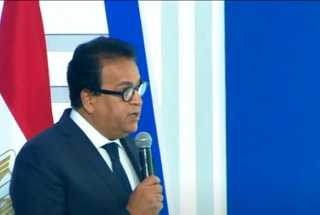 بالفيديو.. إنجاز جديد.. وزير التعليم العالي والبحث العلمي يستعرض مميزات جامعة الملك سلمان