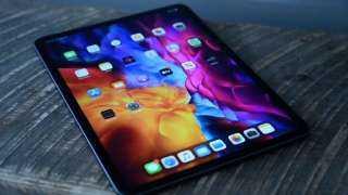 ميزات مهمة قد تحصل عليها حواسب iPad القادمة