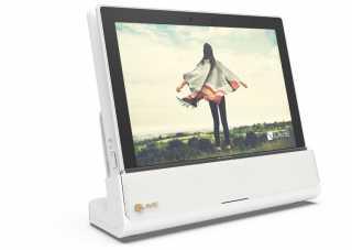 """""""3 في 1"""".. Lenovo تضيف تحفة جديدة لعالم التقنية"""