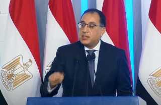 بالفيديو.. رئيس الوزراء يوضح خطط المشروعات في الفترة القادمة