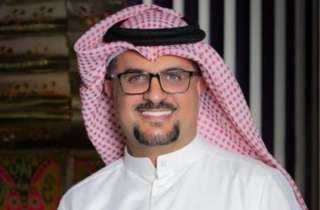 شاهد.. بعد تسريب التقرير الطبي الخاص بوالده.. نجل مشاري البلام يلجأ إلى القضاء