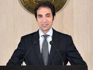 متحدث الرئاسة: تنسيق وتفاهم كبير بين مصر والسودان بقضية سد النهضة