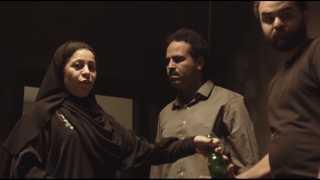 شاهد.. الاختيار2.. بيموت قدامها وغلها خلاها تشرب الجندي مية نار.. أحداث قسم كرداسة