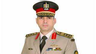 شاهد.. المتحدث العسكري يعيد نشر عملية القصاص لشهداء الواحات