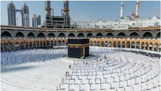 السعودية تعلن عزمها إقامة شعيرة الحج هذا العام وفق ضوابط صحية وأمنية