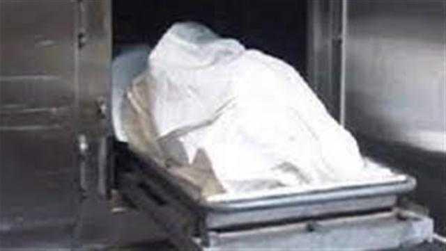 """انتشال جثمان عامل غرق في مياه ترعة """"البوهية"""" بالسنبلاوين"""