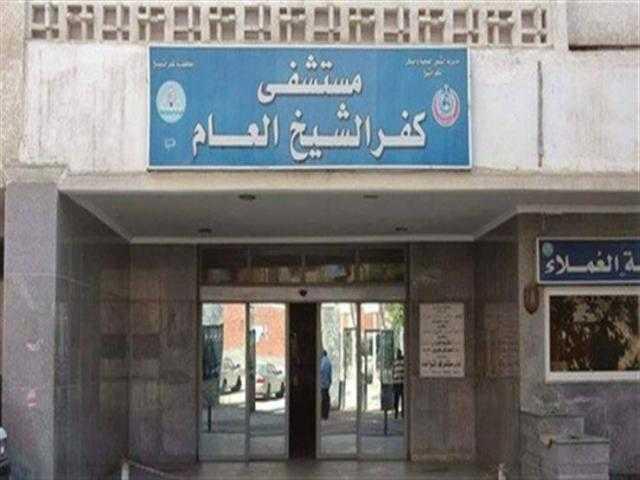 وفاة 4 من أسرة واحدة إثر إصابتهم بكورونا في كفر الشيخ