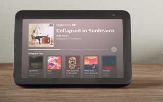 Amazon تطرح جيلها الأحدث من المساعدات المنزلية الذكية